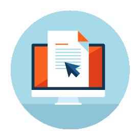 Content Management System - Gestor de Contenidos